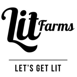Lit Farms