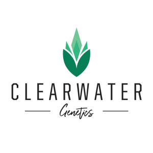 Clearwater Genetics