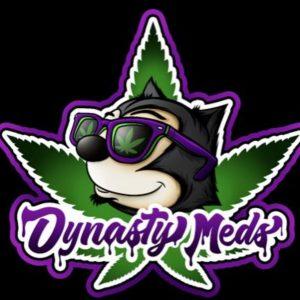Dynasty Meds