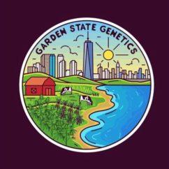 Garden State Genetics