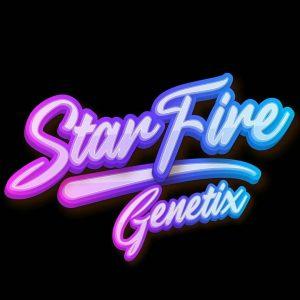 StarFire Genetix